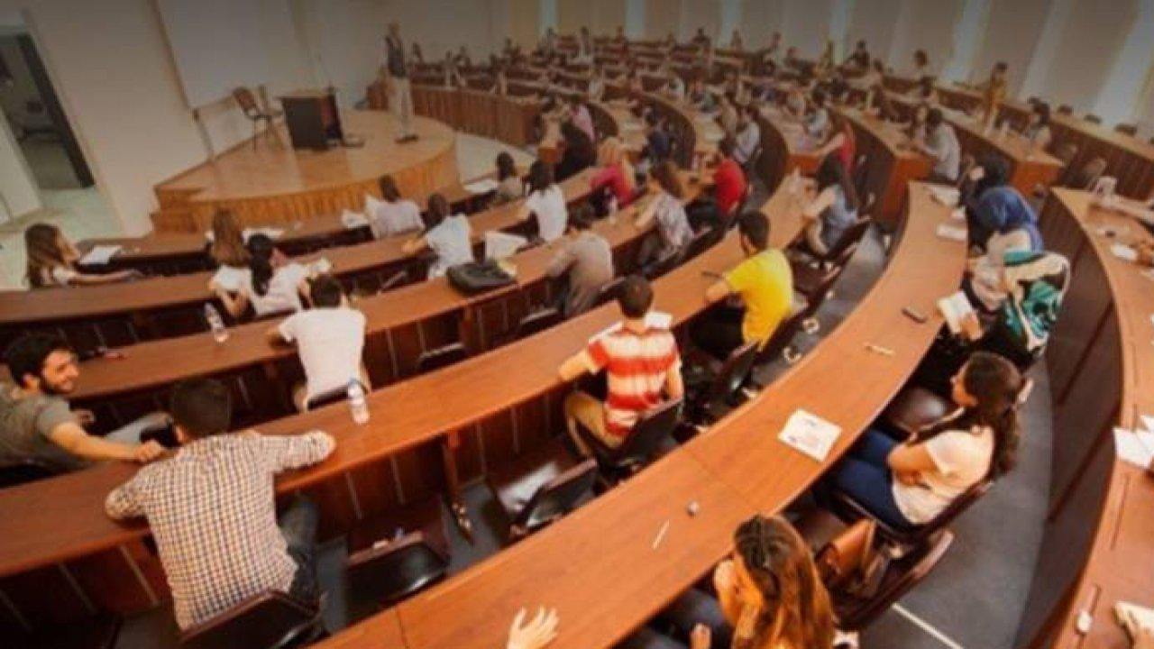 İBB'den ihtiyaç sahibi öğrencilere destek