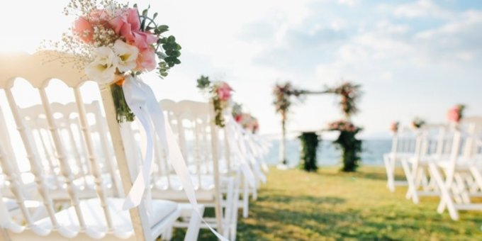 Rüyada düğünün iptal olduğunu görmek ne anlama gelir?