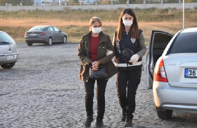 Barış Yarkadaş'tan 'Kobani' operasyonu yorumu
