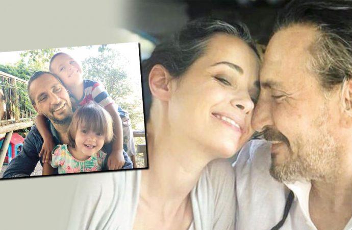 Özgü Namal'ın eşinin ölümüne dair detaylar ortaya çıktı!
