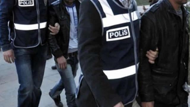4 άτομα συνελήφθησαν σε έρευνα εκβιασμού εναντίον του Καραμπάτ της CHP