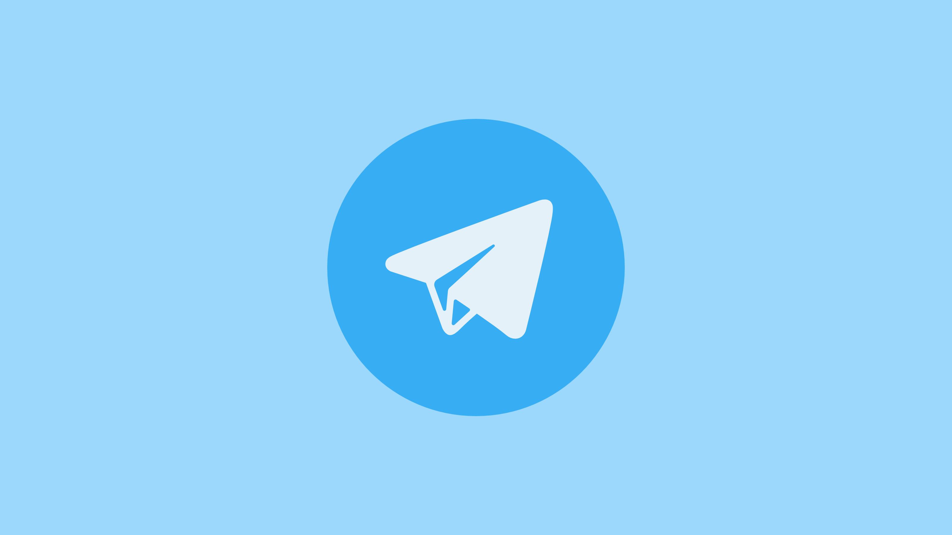 Telegram'dan veri paylaşımı açıklaması: 'Telegram'ın hesap vereceği  hissedarlar veya reklam verenler yoktur'