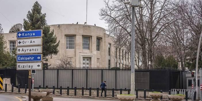 ABD'den İstanbul'a terör uyarısı: AVM'lere girmeyin