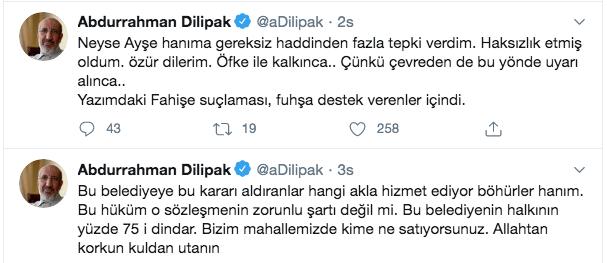 dili-pak-1.png