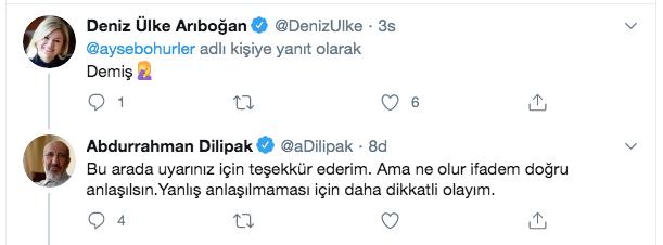 dilpak-2.png