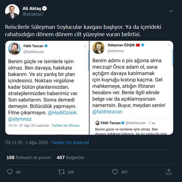 ali-aktas.png
