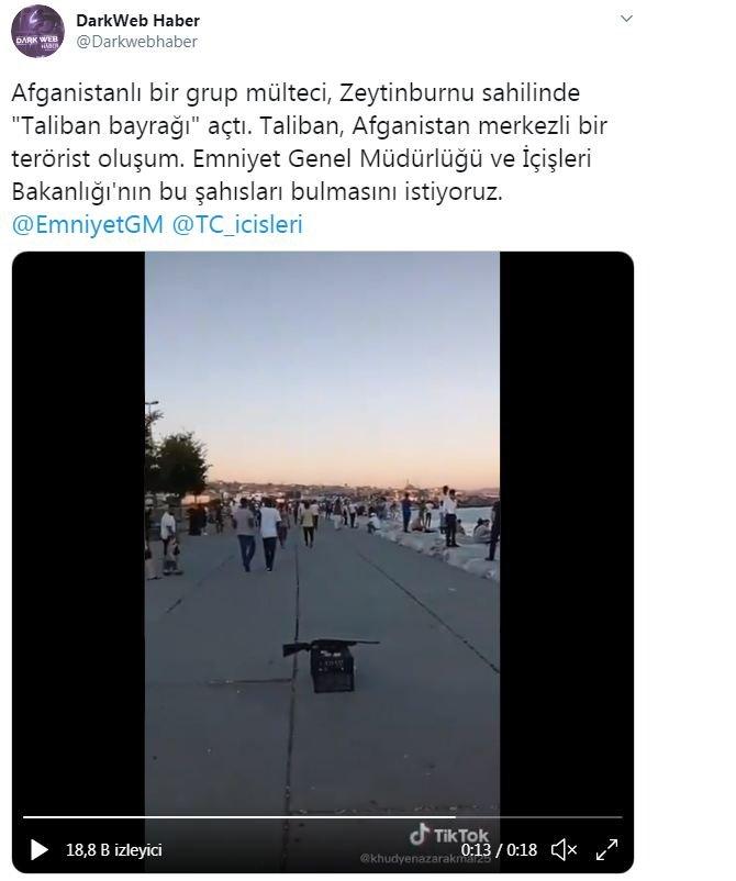 dark-tweet.jpg