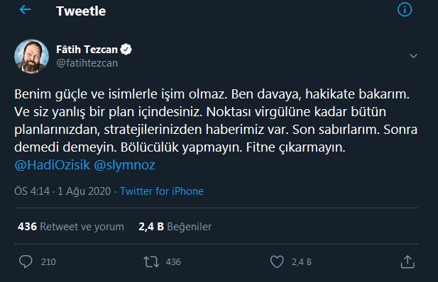 tezcan-ozisik-1.png