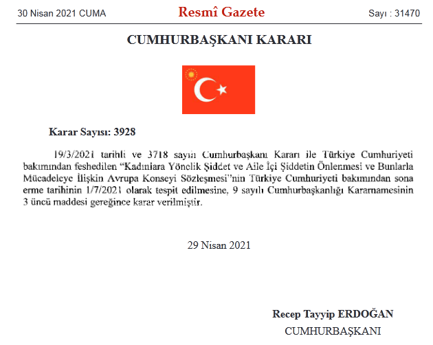 istanbul-sozlesmesi.png