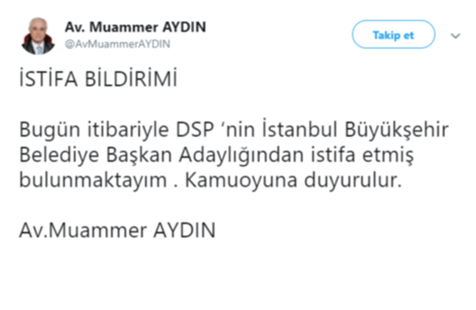 dsp-istanbul