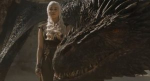 Game of Thrones alternatifi diziler